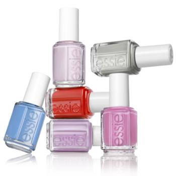 Essie Madison have-hue