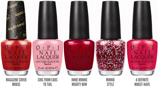 opi_couture-de-minnie